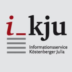 i_kju